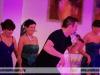 bal-narciarza-bydgoszcz-art-of-dance-robert-linowski_27