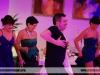 bal-narciarza-bydgoszcz-art-of-dance-robert-linowski_28