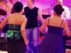 bal-narciarza-bydgoszcz-art-of-dance-robert-linowski_30