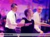 bal-narciarza-bydgoszcz-art-of-dance-robert-linowski_32