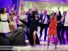 bal-narciarza-bydgoszcz-art-of-dance-robert-linowski_34