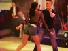 bal-narciarza-bydgoszcz-art-of-dance-robert-linowski_38