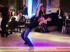 bal-narciarza-bydgoszcz-art-of-dance-robert-linowski_43