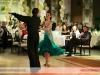 bal-narciarza-bydgoszcz-art-of-dance-robert-linowski_01