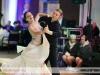 bal-narciarza-bydgoszcz-art-of-dance-robert-linowski_02