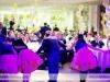 bal-narciarza-bydgoszcz-art-of-dance-robert-linowski_25