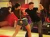 bal-narciarza-bydgoszcz-art-of-dance-robert-linowski_37