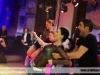 bal-narciarza-bydgoszcz-art-of-dance-robert-linowski_39