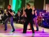 bal-narciarza-bydgoszcz-art-of-dance-robert-linowski_40
