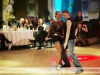 bal-narciarza-bydgoszcz-art-of-dance-robert-linowski_41