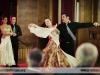Bal Rotary Bydgoszcz  Pokaz Tańca 01