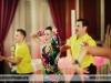 Bal Rotary Bydgoszcz Pokaz Tańca  06
