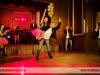 Bal Rotary Bydgoszcz Pokaz Tańca 15