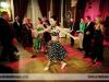 Bal Rotary Bydgoszcz Pokaz Tańca  17
