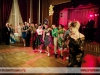 Bal Rotary Bydgoszcz Pokaz Tańca  19