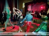 Bal Rotary Bydgoszcz Pokaz Tańca  20
