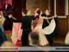 bal-rotary-art-of-dance-robert-linowski-_22
