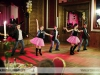 Bal Rotary Bydgoszcz Pokaz Tańca 25