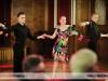 Bal Rotary Bydgoszcz Pokaz Tańca  28