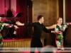 Bal Rotary Bydgoszcz Pokaz Tańca 29