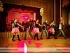 Bal Rotary Bydgoszcz Pokaz Tańca  16
