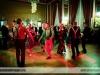 Bal Rotary Bydgoszcz Pokaz Tańca  18