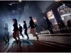 art-of-dance-pokaz-otwarcie-brodway-club-bydgoszcz-1