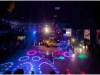 art-of-dance-pokaz-otwarcie-brodway-club-bydgoszcz-10