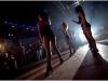 art-of-dance-pokaz-otwarcie-brodway-club-bydgoszcz-2