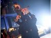 art-of-dance-pokaz-otwarcie-brodway-club-bydgoszcz-3