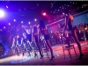 art-of-dance-pokaz-otwarcie-brodway-club-bydgoszcz-4