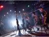 art-of-dance-pokaz-otwarcie-brodway-club-bydgoszcz-5
