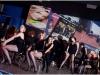art-of-dance-pokaz-otwarcie-brodway-club-bydgoszcz-6