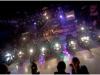 art-of-dance-pokaz-otwarcie-brodway-club-bydgoszcz-7