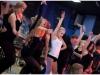 broadway-club-pokaz-tanca-art-of-dance-robert-linowski-12