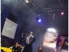 broadway-club-pokaz-tanca-art-of-dance-robert-linowski-13
