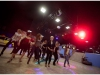broadway-club-pokaz-tanca-art-of-dance-robert-linowski-16