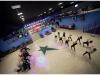 broadway-club-pokaz-tanca-art-of-dance-robert-linowski-17