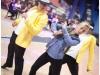 broadway-club-pokaz-tanca-art-of-dance-robert-linowski-2