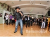 latin-dance-and-country-art-of-dance-robert-linowski_12