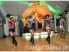 latin-dance-and-country-art-of-dance-robert-linowski_21