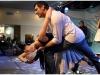 galeria-talentow-pokazy-taneczne-art-of-dance-robert-linowski-2
