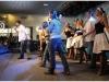 galeria-talentow-pokazy-taneczne-art-of-dance-robert-linowski-4