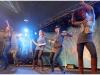 galeria-talentow-pokazy-taneczne-art-of-dance-robert-linowski-7