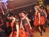 halloween-pokazy-taneczne-dla-firmy-pgf_06