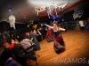 halloween-pokazy-taneczne-dla-firmy-pgf_09