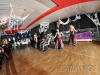 halloween-pokazy-taneczne-dla-firmy-pgf_12