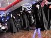 halloween-pokazy-taneczne-dla-firmy-pgf_14