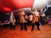 halloween-pokazy-taneczne-dla-firmy-pgf_17