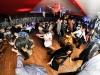 halloween-pokazy-taneczne-dla-firmy-pgf_19